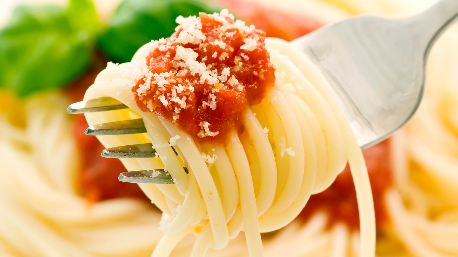 here's how you can cook a perfectly al dente pasta every time